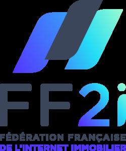 Fédération Française de l'Internet Immobilier