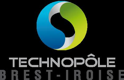 Brest Technopole